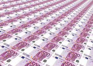 500-euro-briefjes